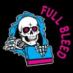 fullbleedmfg
