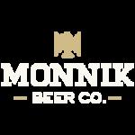 monnikbeer