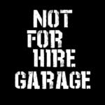 notforhiregarage